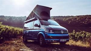Kleines Wohnmobil Mieten : kleines wohnmobil mieten deine camper vermietung ~ Kayakingforconservation.com Haus und Dekorationen