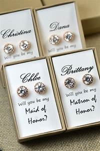 bridesmaid gift ideas that won39t break the bank phoenix With bridesmaid wedding gift ideas