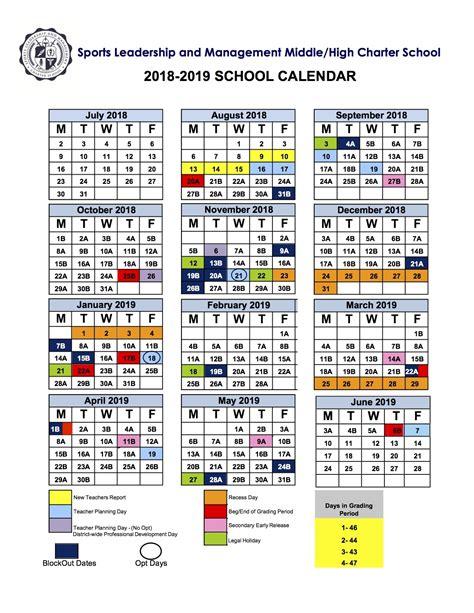 miami dade public school calendar qualads