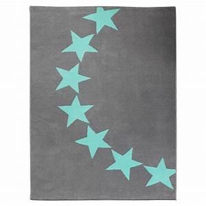Läufer Mit Sternen : design velours teppich sterne grau blau 140x200 cm 102327 teppiche kurzflor teppiche city line ~ Whattoseeinmadrid.com Haus und Dekorationen