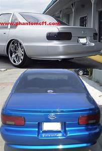 Functional Ram Air Hood  Impala  U0026 Caprice Store