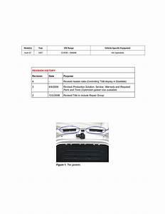 Audi Workshop Manuals  U0026gt  Q7 Quattro V6