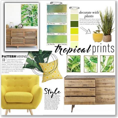 Home Design Board by Best 25 Mood Board Interior Ideas On Interior