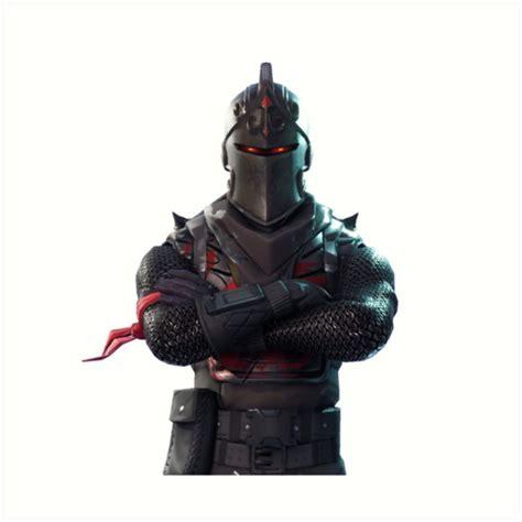 fortnite skins drawing black knight fortnite aimbot