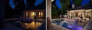 outdoor lighting for augusta summer nights With outdoor lighting augusta ga