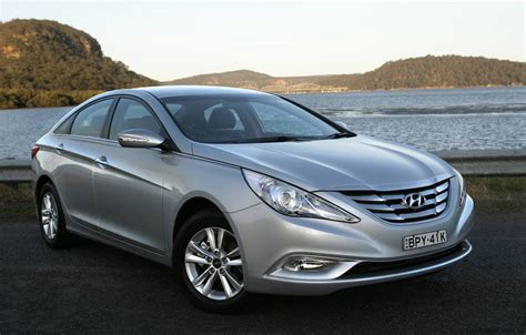 hyundai  active   litre engine cuts price