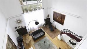 Maison Années 30 : certaines maisons des ann es 30 valent moins que leur mobilier ~ Nature-et-papiers.com Idées de Décoration