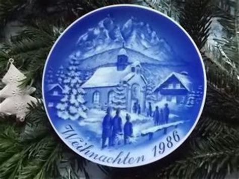 porzellan keramik porzellan nach marke herkunft