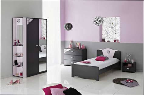 chambre moderne fille chambre fille moderne raliss com