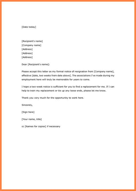 Two Weeks Notice Letter Template  Doliquid. Funny Good Evening Messages For Sister. Letter Samples Sample Interview Confirmation Template. Fundraising Tickets Templates For Free. Quick Reference Card Templates. Skills To Put In A Resume Template. Relevant Skills For Resumes Template. Android User Interface Template. Free Pay Stub Template