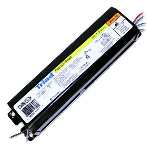 universal 19547 c340si120rh000c compact fluorescent