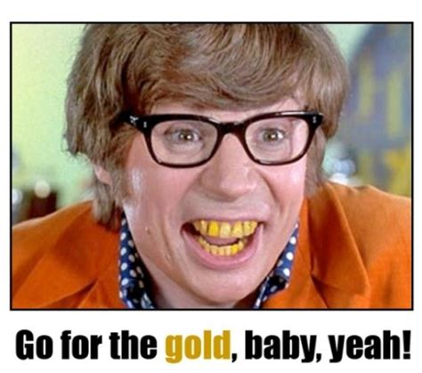 Austin Powers Meme - austin powers funny quotes quotesgram