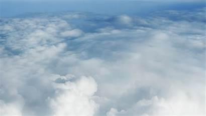 Cloud Clouds Desktop Background Computer Wallpapers Wallpapersafari