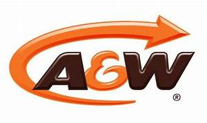 A & W (Murrayville Square) | Langley