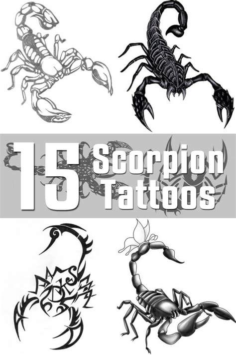 scorpion web design scorpion designs the is a canvas