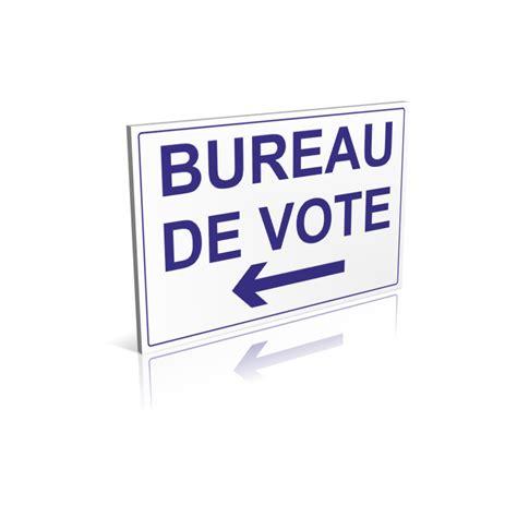 bureau de vote en images un tour dans les bureaux de vote