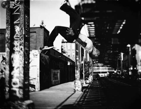 cool black  white parkour pictures  pics izismilecom