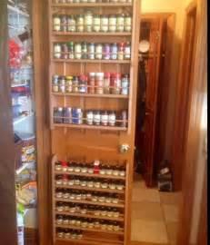 Penzeys Spice Rack by 7 Best Kitchen Images On Kitchen Storage