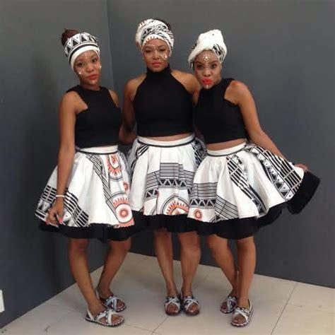xhosa dresses   modern bride south african