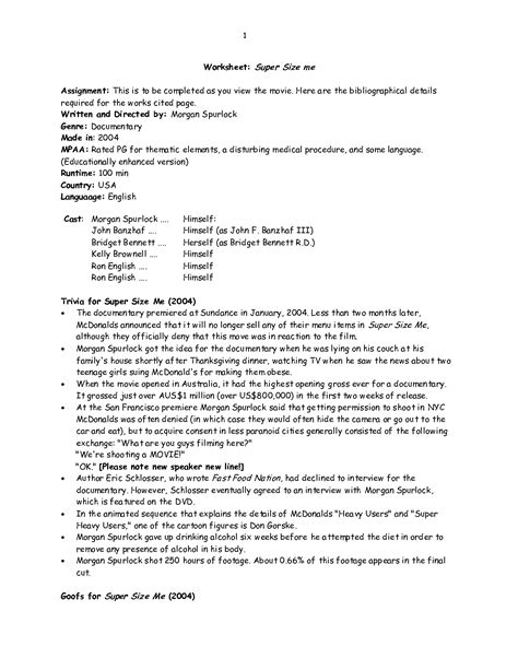 17 best images of osmosis worksheet answers osmosis and tonicity worksheet answer key osmosis