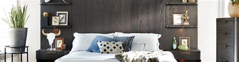 American Signature Bedroom Furniture by Bedroom Furniture American Signature Furniture