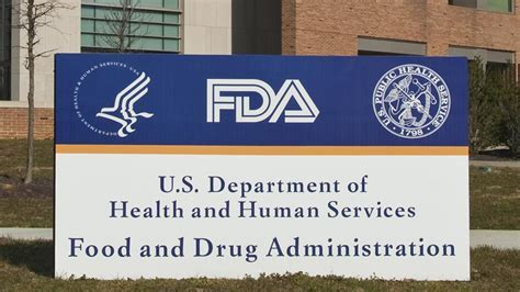 Here's what the likely new FDA director has in mind for