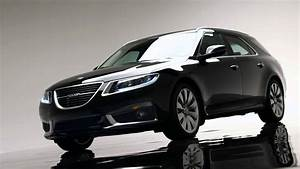 Saab 9 5 : presenting the all new saab 9 5 sportcombi youtube ~ Medecine-chirurgie-esthetiques.com Avis de Voitures