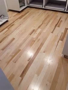 glue down wood floor on slab gurus floor With downs hardwood flooring