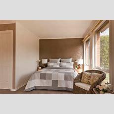 Braune Wandfarbe Schlafzimmer : Schlafzimmer Wandfarbe Schlafzimmer ...