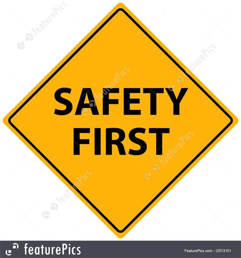 Illustration Of Safety First Sign. Cosmetology Schools In Md Rawlins High School. Debt To Credit Ratio For Mortgage. Cable Internet For Business Best Home Lender. Abnormal Breast Ultrasound Hedge Fund Advisor. Consumer Confidence Index Data. Create Free Html Website What Is It Security. Business Credit Cards No Credit Check. Community Colleges In Lancaster Pa