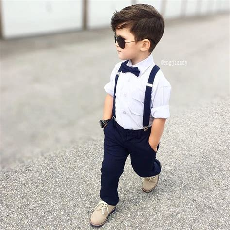 boys style cool engjiandy on instagram quot k e e p w a l k i n g n o m a t t e r nice instagram and boy