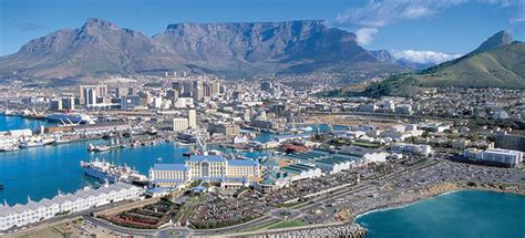 table bay cape town south africa honeymoon packages