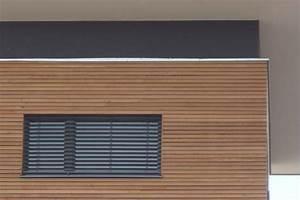 Lärche Sägerauh Fassade : fassaden profilolz ~ Michelbontemps.com Haus und Dekorationen