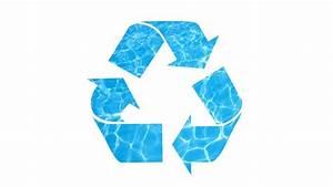 Durchflussmenge Berechnen Wasser : wasser sparen leicht gemacht mit tipps von quelle quelle blog ~ Themetempest.com Abrechnung
