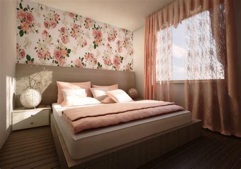 rideaux chambre adulte papier peint dans chambre adulte raliss com