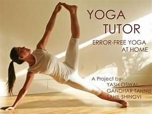 Yoga At Home : yoga tutor error free yoga at home ~ Orissabook.com Haus und Dekorationen