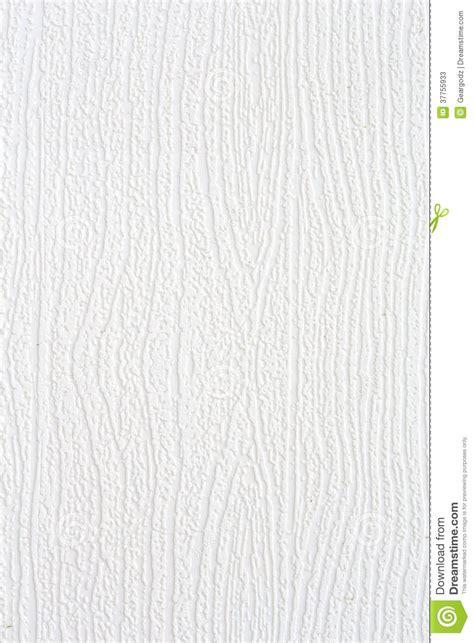 White Wood Grain Texture Stock Photos  Image 37755933