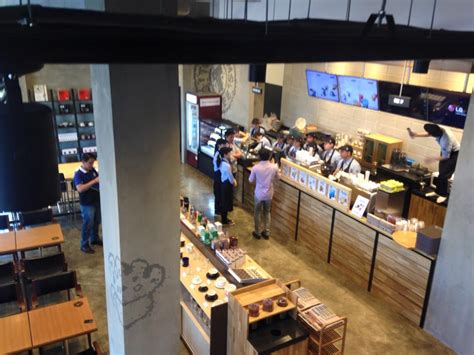 Последние твиты от tom's coffee (@toms_coffee). NOW BREWING: TOM N TOMS COFFEE, BACOLOD CITY   The Happy Trip