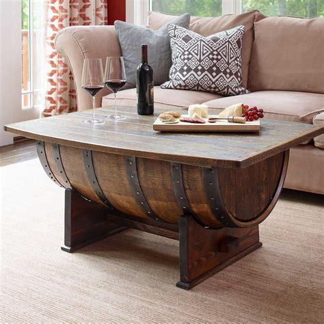 diy coffee table ideas  designs