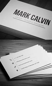 totally free business cards free shipping best 25 modern ...