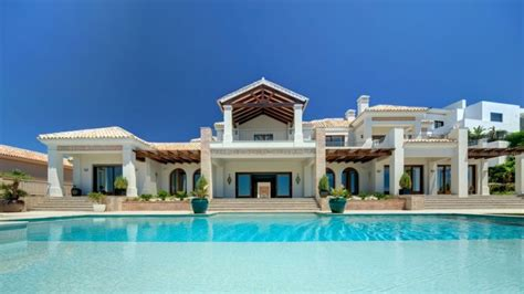 Home Luxury Lifestyle : International Real Estate