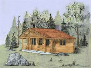 small log house floor plans log cabin home plans and With log homes designs and prices