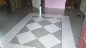vinyl floor cleaning st louis