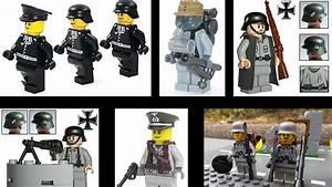 Lego Kz Bausatz Kaufen : amazon nicht nur schlechte arbeitsbedingungen verkauft auch nationalsozialistisches ~ Bigdaddyawards.com Haus und Dekorationen