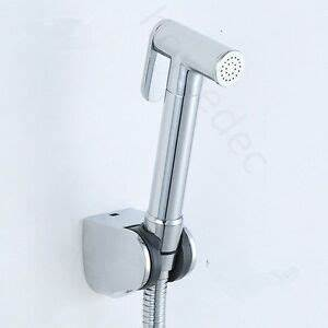 Armatur Mit Brause : intim dusche bidet brause handbrause bidetarmatur armatur ~ Watch28wear.com Haus und Dekorationen
