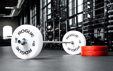 garage gym olympic weight plates  products