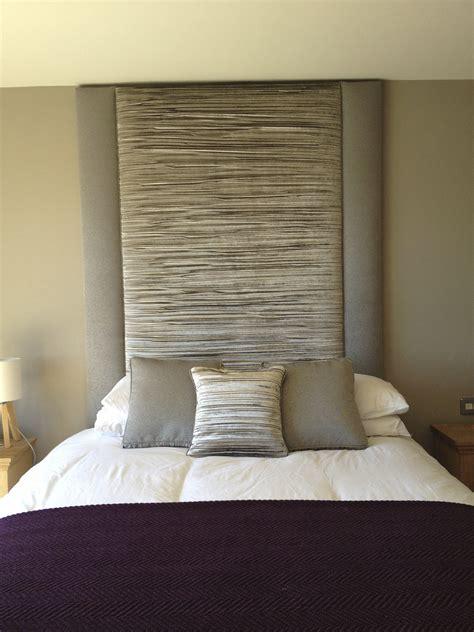 Home Decor Page 23 Interior Design Shew Waplag Ideas