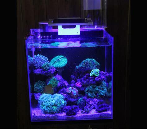 cheap reef tank lighting led sea water light coral reef aquarium light scraps of