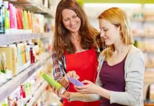 Customers Store Sales Clerk