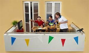 Grillen Auf Dem Balkon Erlaubt : holzkohlegrill balkon verboten kreative ideen f r innendekoration und wohndesign ~ Whattoseeinmadrid.com Haus und Dekorationen